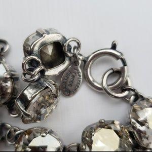 Catherine Popesco Jewelry - NWOT!! Catherine popesco large stone bracelet
